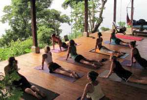 anamaya-yoga-deck-with-view