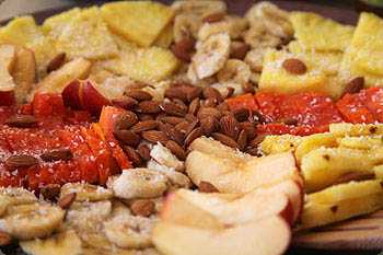 costa-rica-vegetarian-food-350px