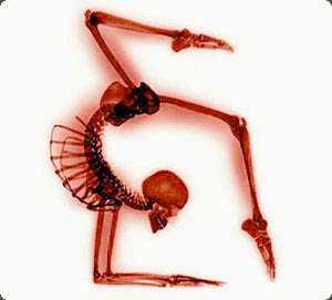 Yoga Retreat and Health Benefits