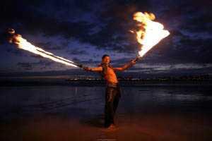 srikanta-fuego-kyer1