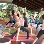 What to Look for in a Great Yoga Teacher Training