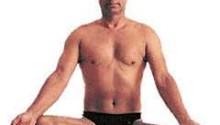 Bikram Yoga Teacher Training and the 26 Postures