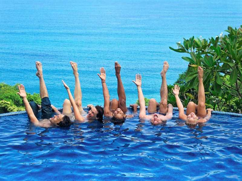 jody-photo-12-pooldance