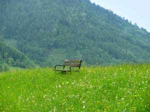 Restorative Yoga Retreats