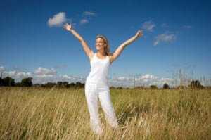 Svaroopa Yoga Health Benefits