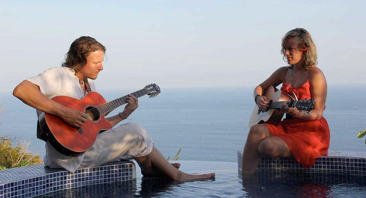 Musicians-2---Photo-by-Darrah-Sea