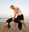 building-relationships-with-partner-yoga