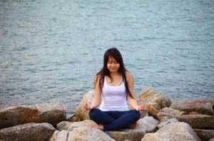 Kriya Yoga Teacher Training