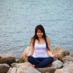 Kriya Yoga Teacher Training