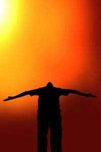 Kali Natha Yoga Practice