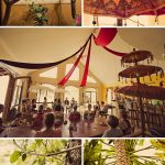 Eco Lodge with Yoga