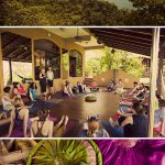 Yoga Eco Resort