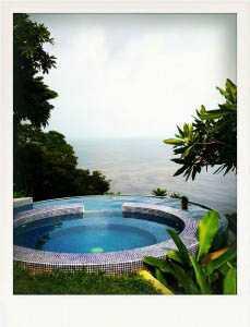Yoga Retreats Costa Rica