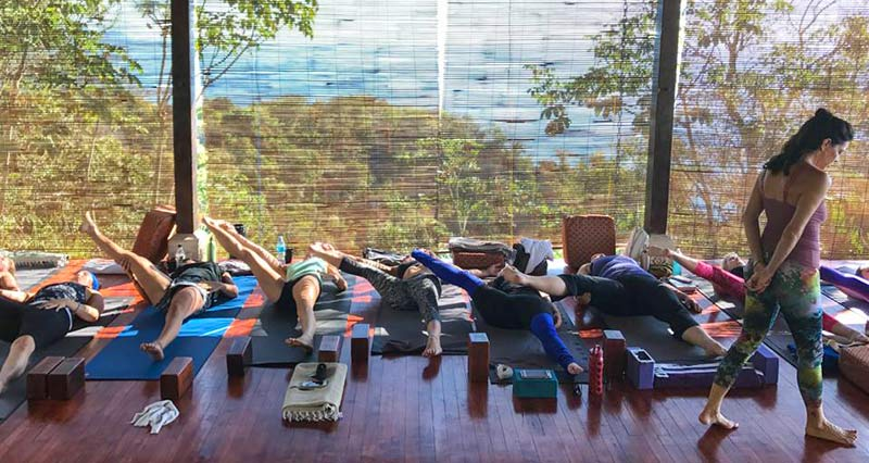Teaching-Yoga-with-Ocean-View
