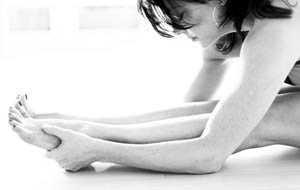 paula yoga teacher trainings