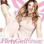 Flirty Girl Fitness Yoga and Pole Dancing Retreat
