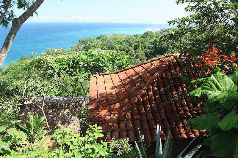 Prana cabina for Affitti cabina cabina resort pinecrest