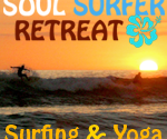 Costa Rica surf camp