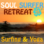 Soul Surfer Yoga Retreat