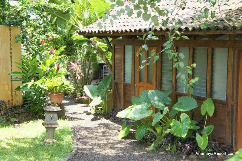 temple-cabina-anamaya