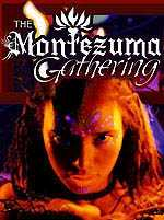 Fire Dancing, Yoga, and Circus Arts Festival in Montezuma, Costa Rica