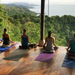Advanced Yoga Therapy Training – 150 Hours