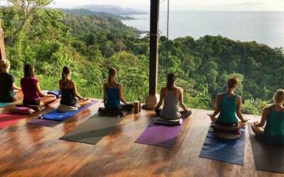 anamaya-deck-meditation
