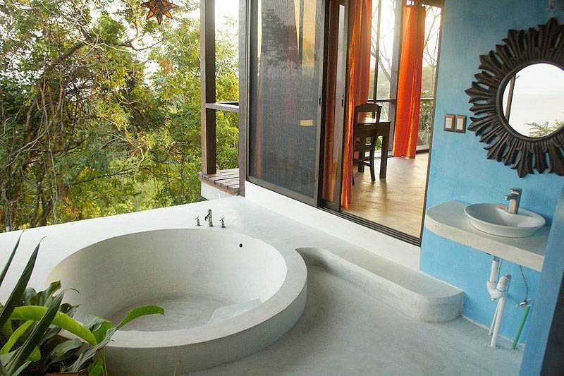 Simple Most Beautiful Bathrooms Placement Cincinnati