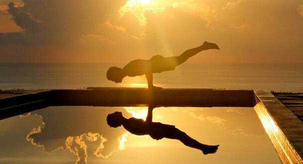 Banyan Gallagher Yoga