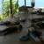 Yoga Retreats with Cortney Singleton