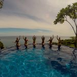 Holiday Yoga Retreat