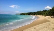 Playa-Los-Cedros
