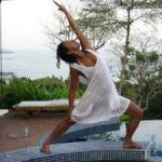 Zumba & Yoga Retreat