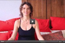 yoga video series