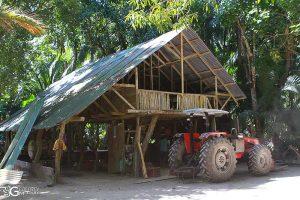 Curu Farm and Ranch