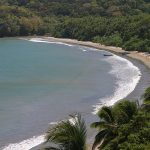 Curu National Park and Beach