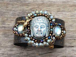 Anamaya Jewelry Learning Retreat