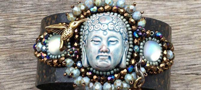 Anamaya's Soul Jewelry Workshop