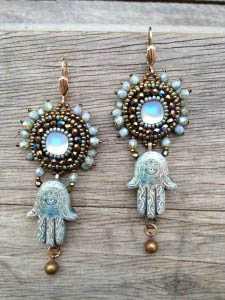earrings-anamaya