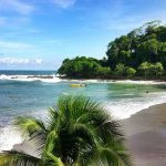 Montezuma – Costa Rica's Cutest Beach Town