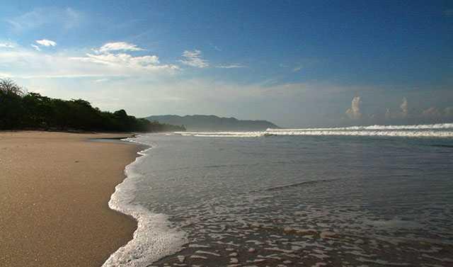 Santa Teresa – Costa Rica's Best Surf Town