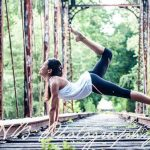 Yoga Retreat with Guest Teacher Rachel Elise