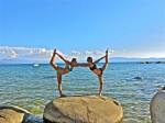 Anamaya Retreats with Guest Yoga Teacher Emily Weer