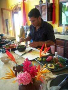 cookingclasscamillo