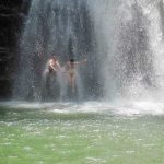 jody-photo-15-montezumafalls-jumping-through