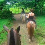 jody-photo-5-horseback