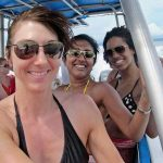 jody-photo-7-tortuga-island-boatride