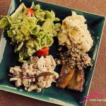 ksenija-savic-lunch-plate-1
