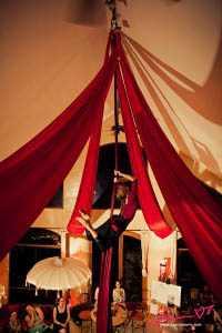 Anamaya Yoga Retreat Center – Photo Collection by Ksenija Savic