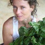 Kale – Sauteed Medellin Style